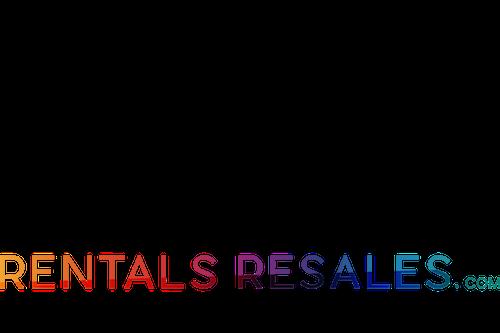 Logo_RentalsResales_DEF_deaa9724-58a9-4f6b-bffe-680f915c2f6a_67565077-03ae-4155-9e24-5a22e5178129