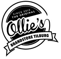 Ollies-Brandstore-2kl-200px-niet-midden