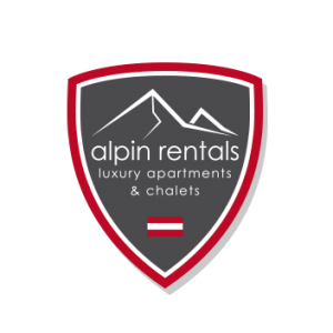 logo_big Alpin rentals