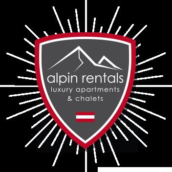 logo_big Alpin rentals