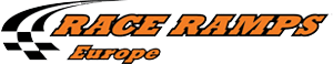 logo_dxramps-1