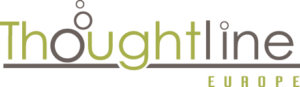 logo-Thoughtline-Europe